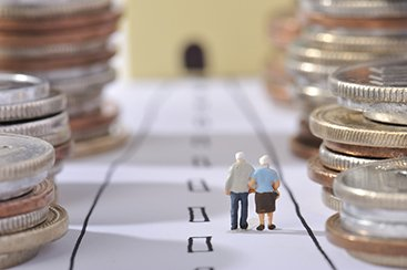 Are annuities a bad deal?