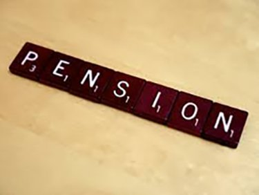 A guide to pensions