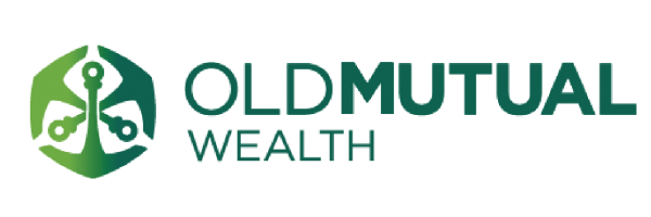 Old Mutal Wealth Investment Platform