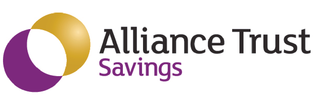 Alliance trust savings - investment platform (advised)