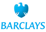 Barclays Direct Investing