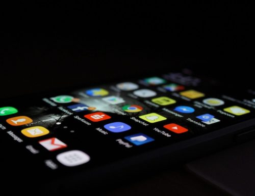 Seven money-savings apps everyone should have