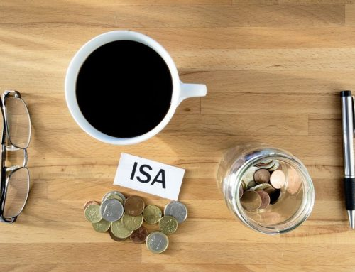 Are ISAs for you?