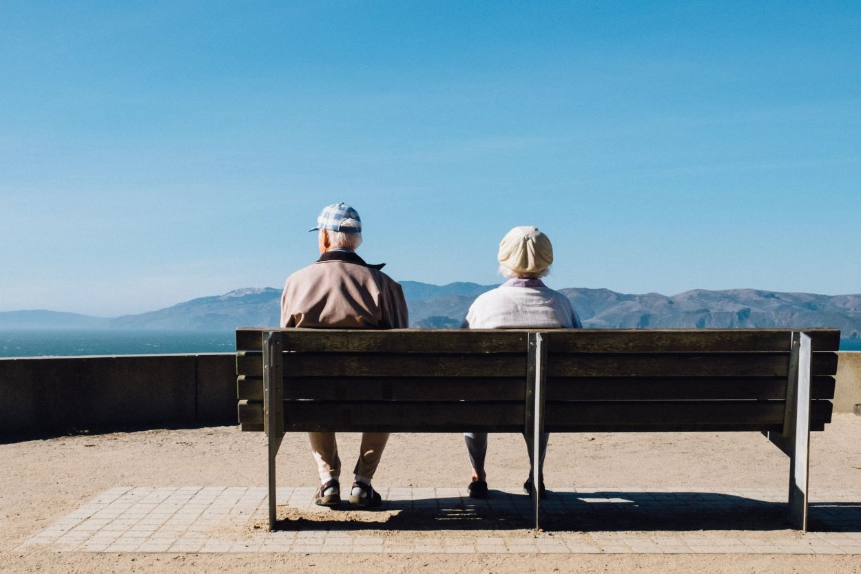 Plan for retirement or regret it later
