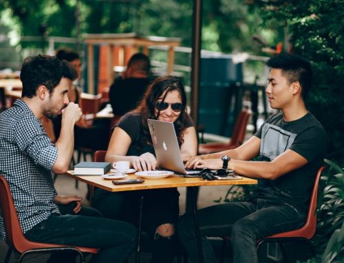 How millennials can save money quickly