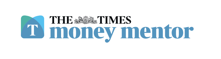Times money mentor