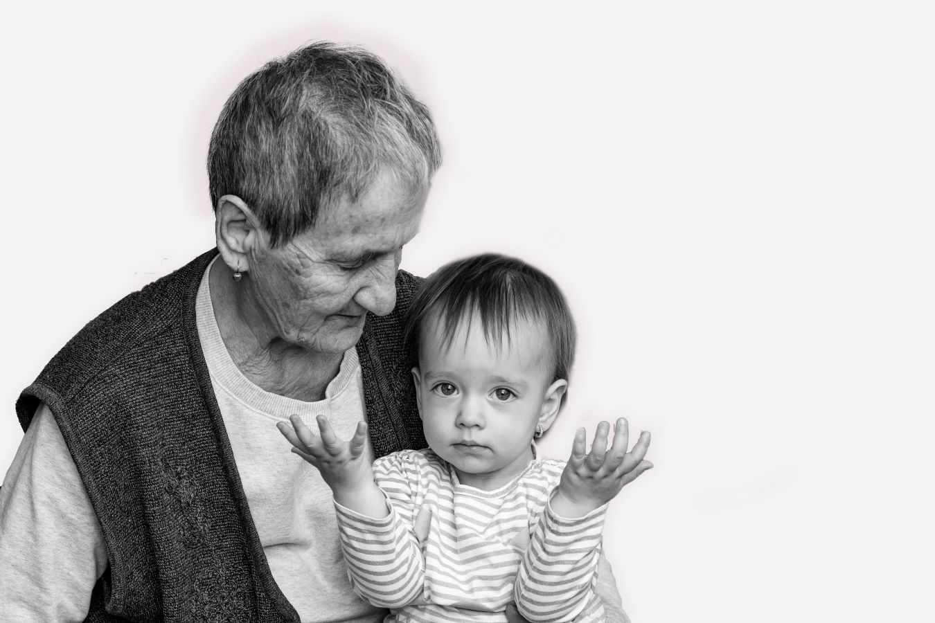 How to protect and pass on your wealth to other generations