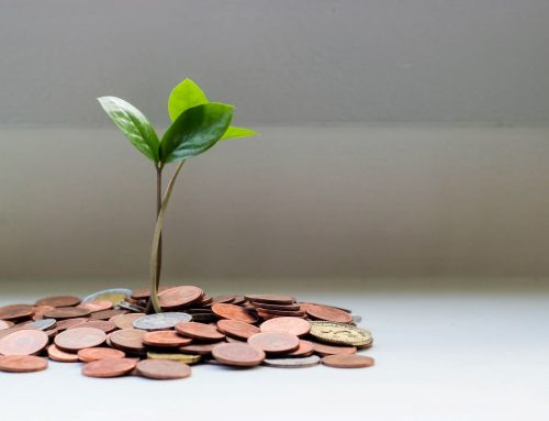 How to get investment fit: 3. How to maximise your emergency savings